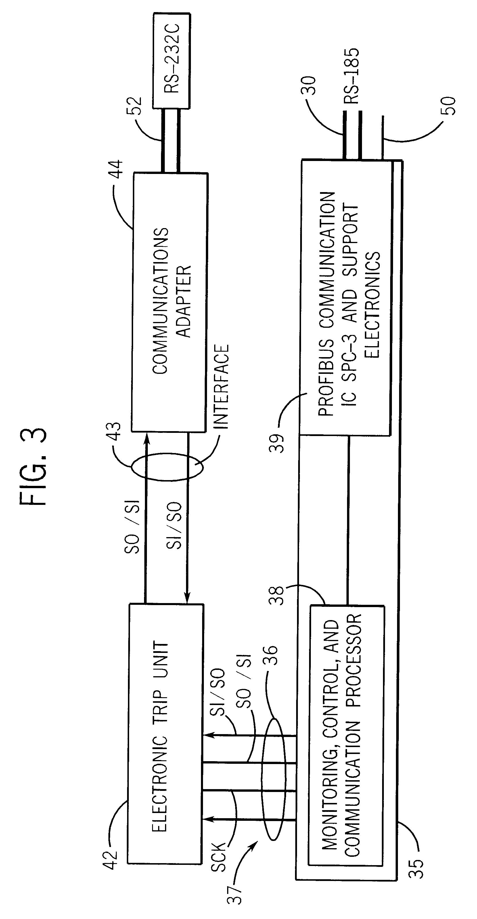 Patente Us