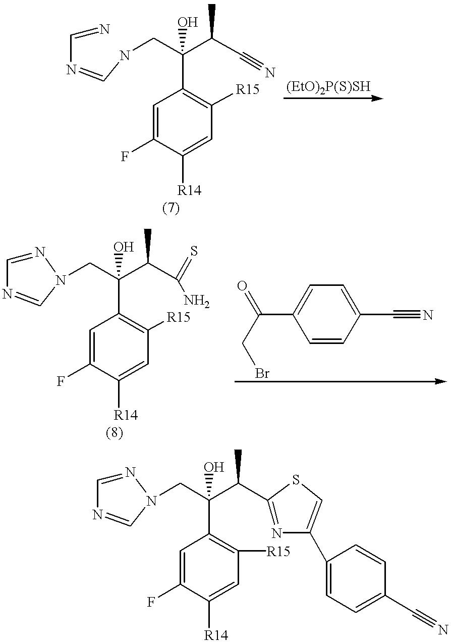 Figure US06300353-20011009-C00012