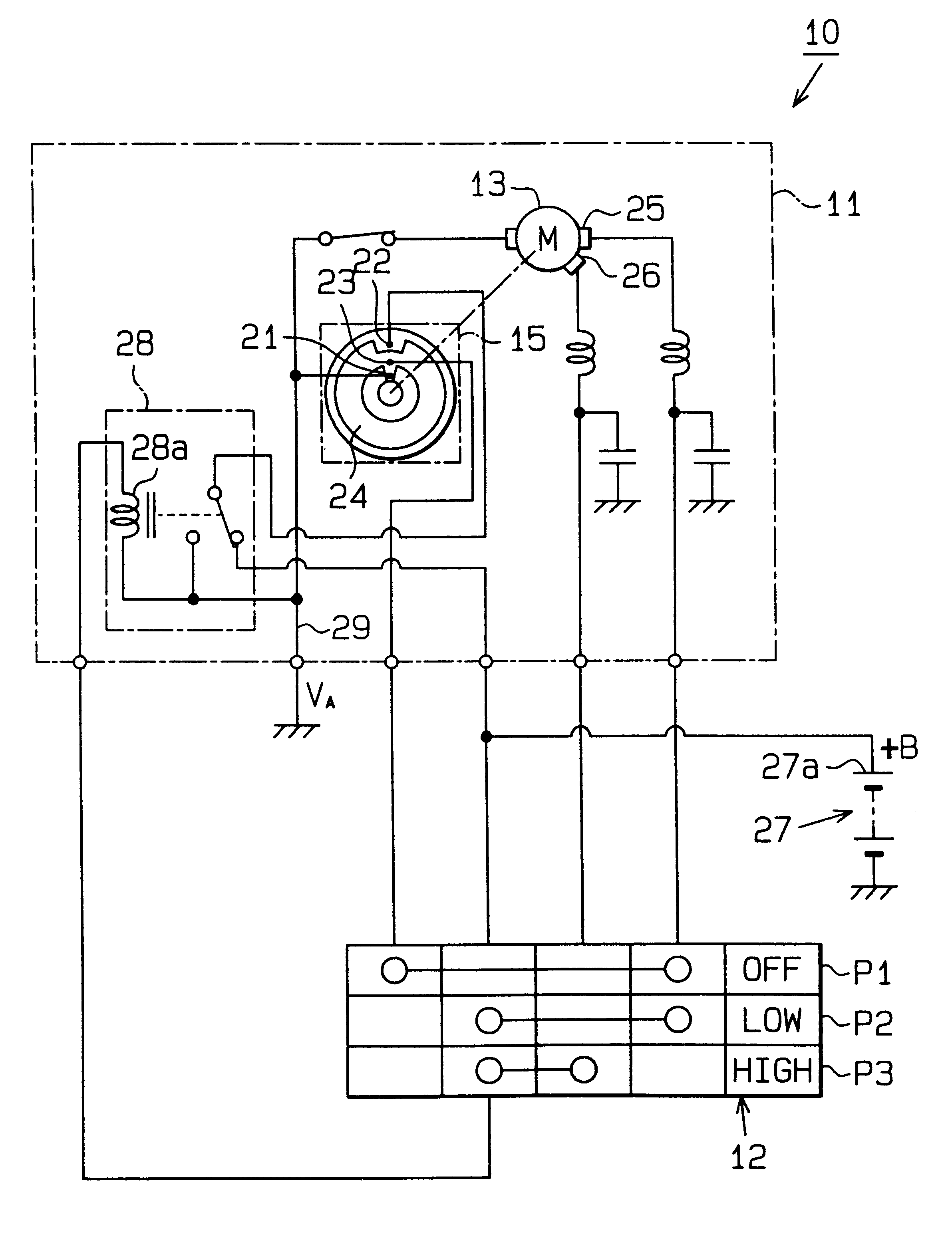 US06304047 20011016 D00000?resize\\\=665%2C873 us motor wiring diagram goodman gandul 45 77 79 119  at fashall.co