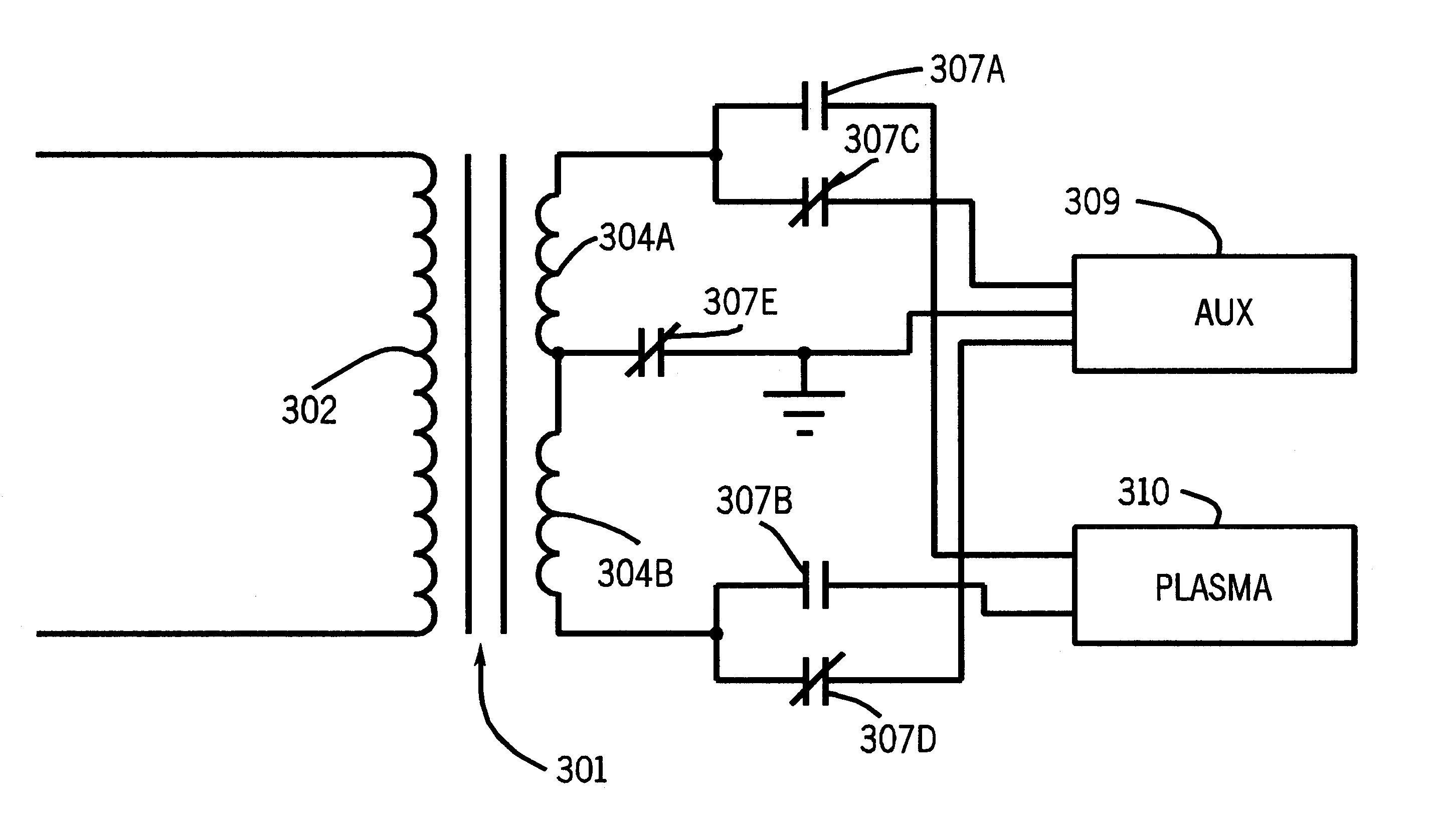 304b Wiring Diagram - Wiring Schematics on