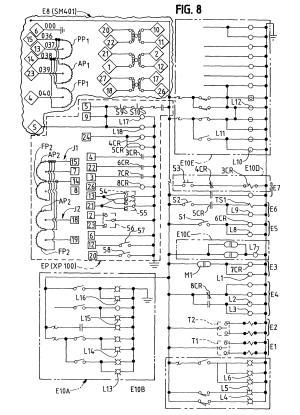 Mcneilus Wiring Schematic Free, Mcneilus, Free Engine