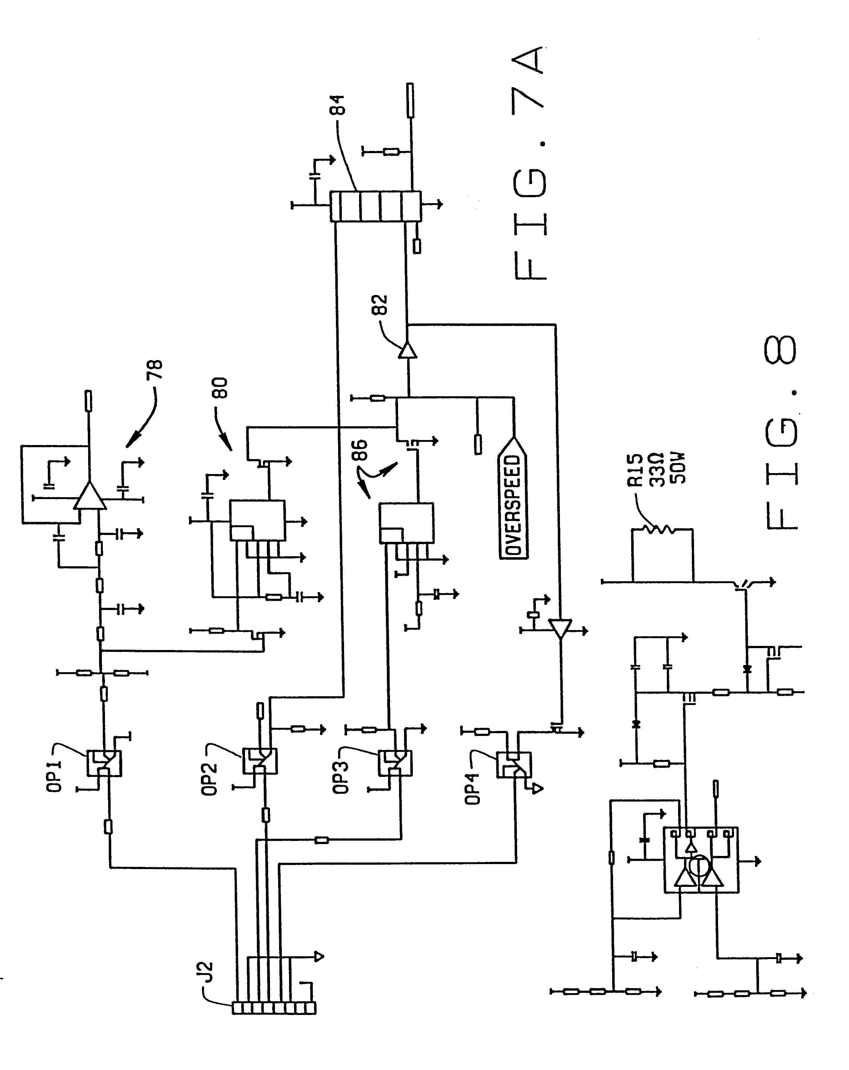 Jazzy Wiring Diagram