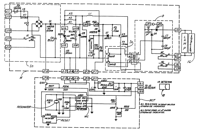 bal700 emergency ballast wiring diagram bal700 bodine emergency ballast wiring diagram wiring diagram on bal700 emergency ballast wiring diagram