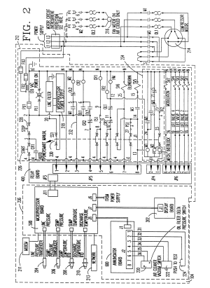 Patent US6450771  System and method for controlling
