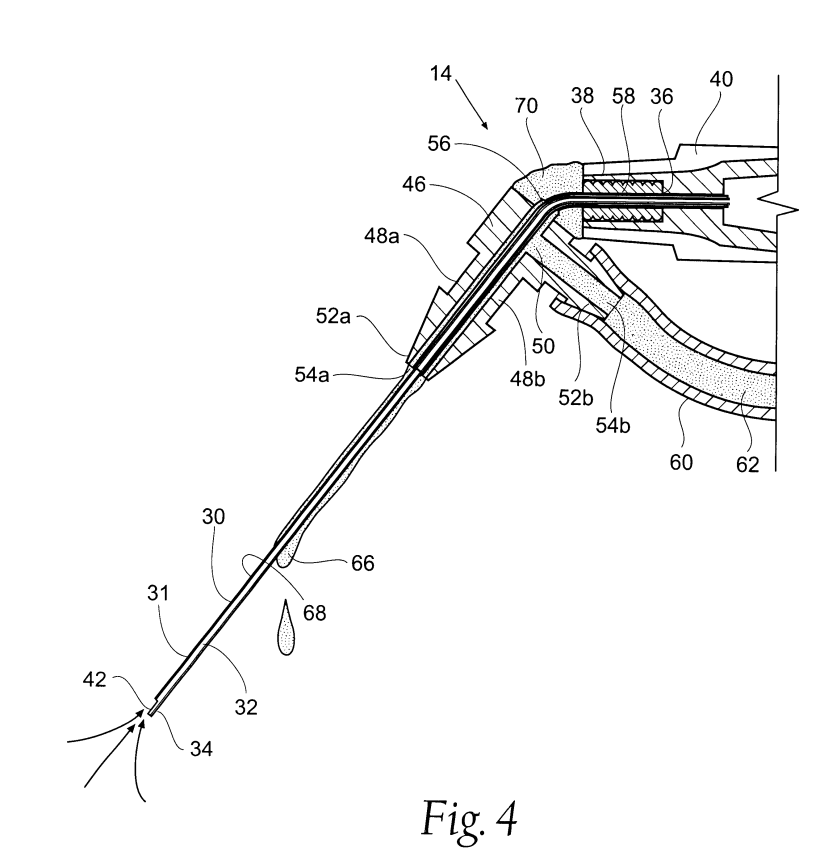 2000 polaris scrambler 50 wiring diagram trusted