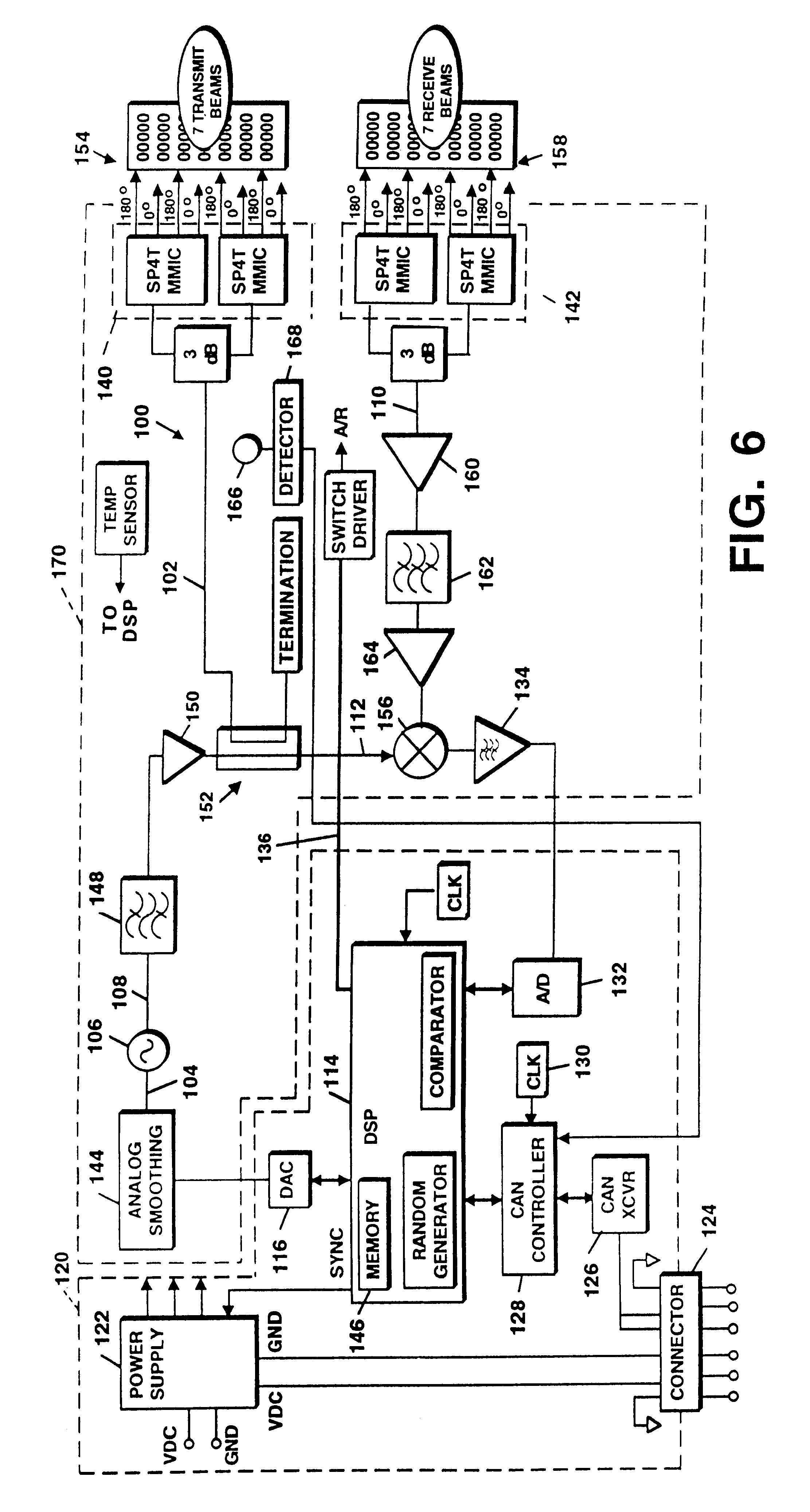 thomas bus electrical diagrams wiring diagrams