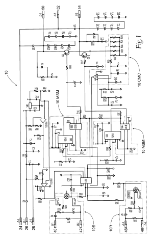 Load Bank Wiring Diagram K711 | Wiring Diagram Database