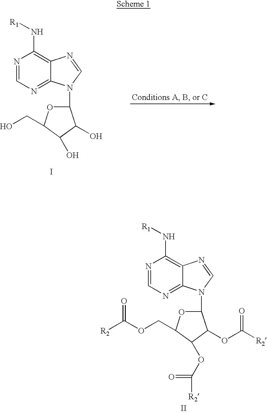Figure US06576619-20030610-C00008