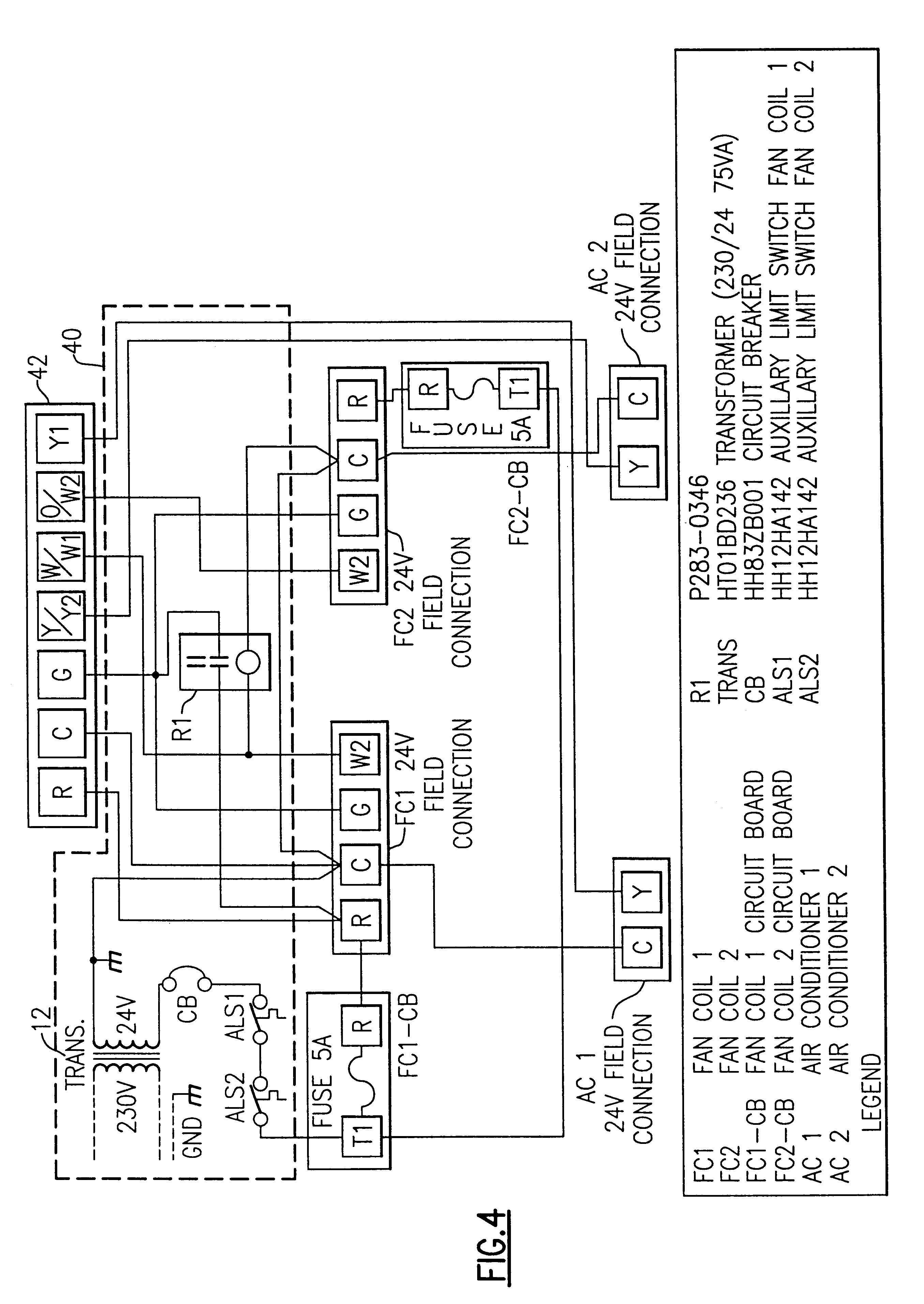 Snap Ruud Water Heater Thermostat Wiring Diagram Air Imageresizertoolcom