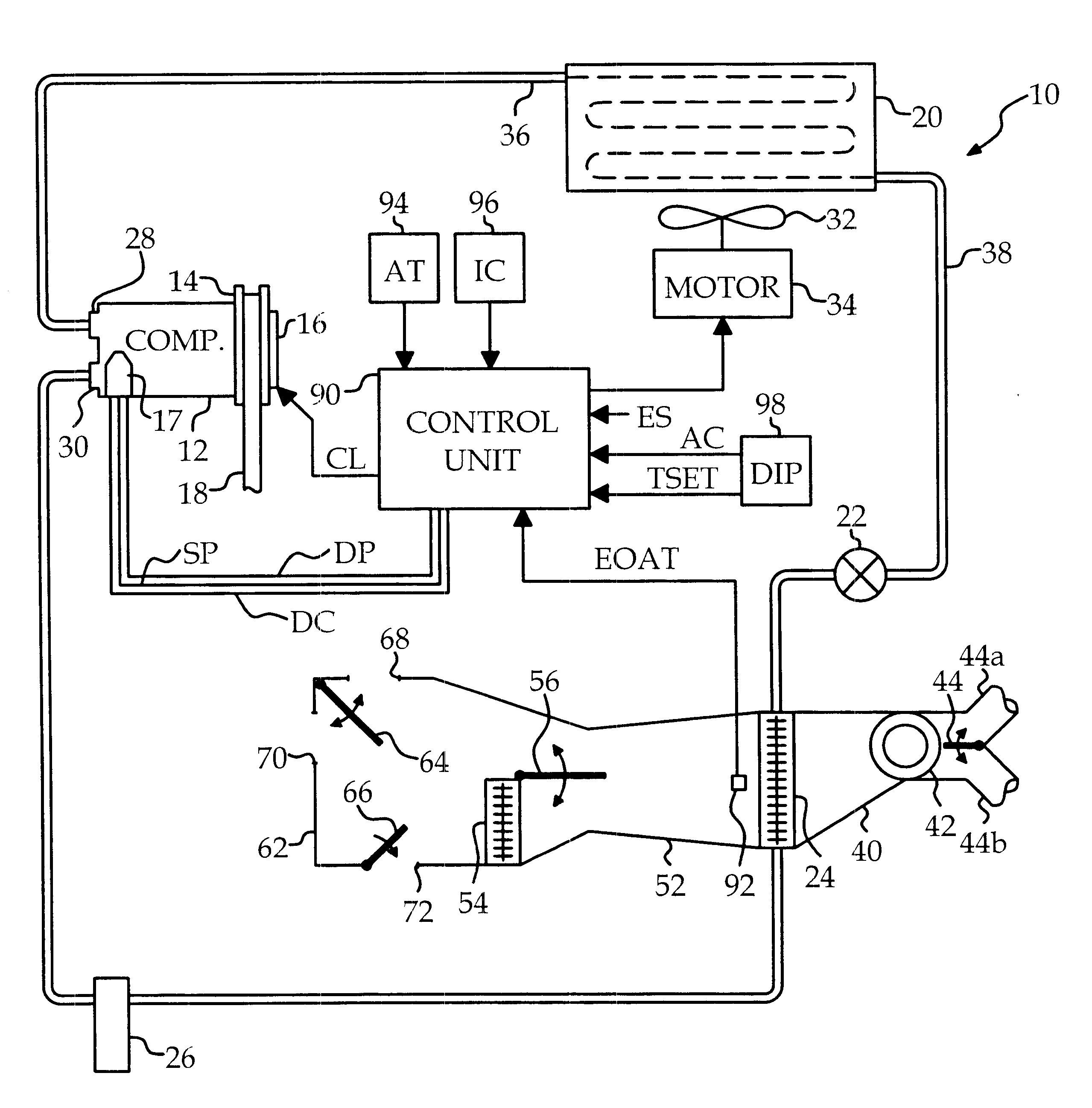 tags: #modine pa50 wiring#modine heater parts diagram#modine wiring diagram  pdf#modine gas heaters wiring schematic#modine pd 50aa0111 wiring diagram# modine