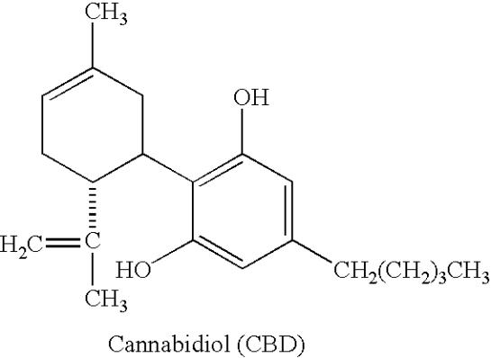 Figure US06630507-20031007-C00004