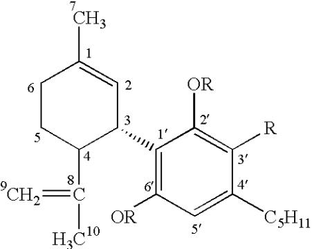 Figure US06630507-20031007-C00029