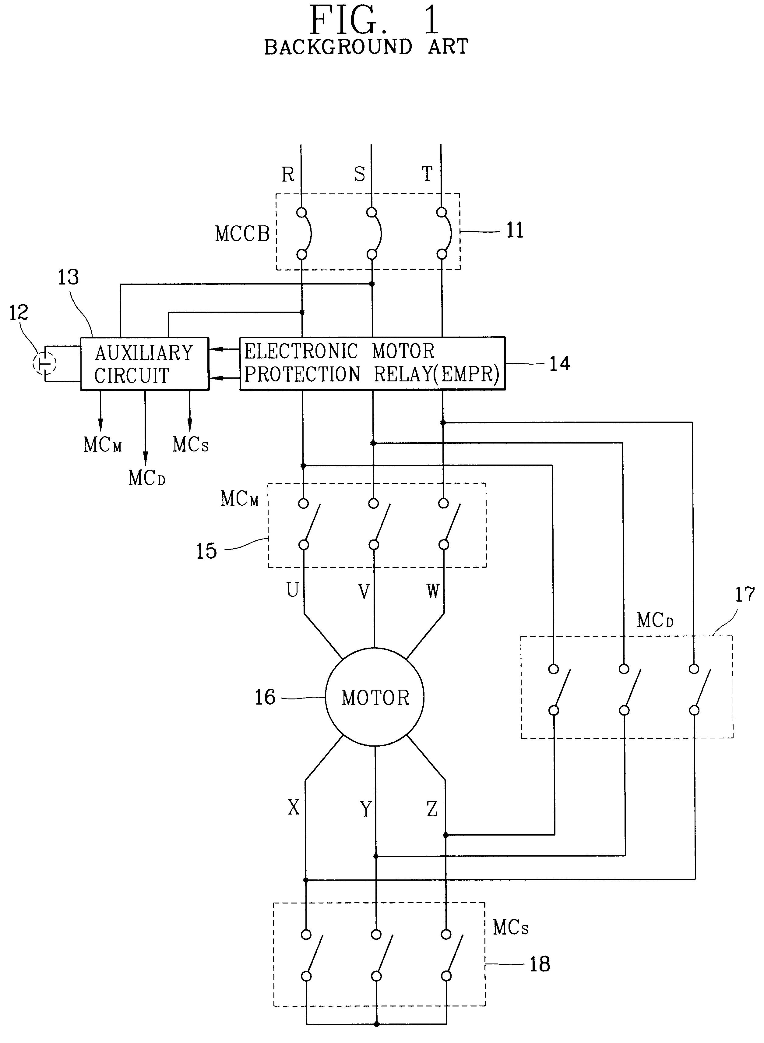 US06650245 20031118 D00001?resize\\\\\\\\\\\\\\\=2509%2C3424 vfd control wiring diagram wiring diagrams vfd control panel wiring diagram at readyjetset.co