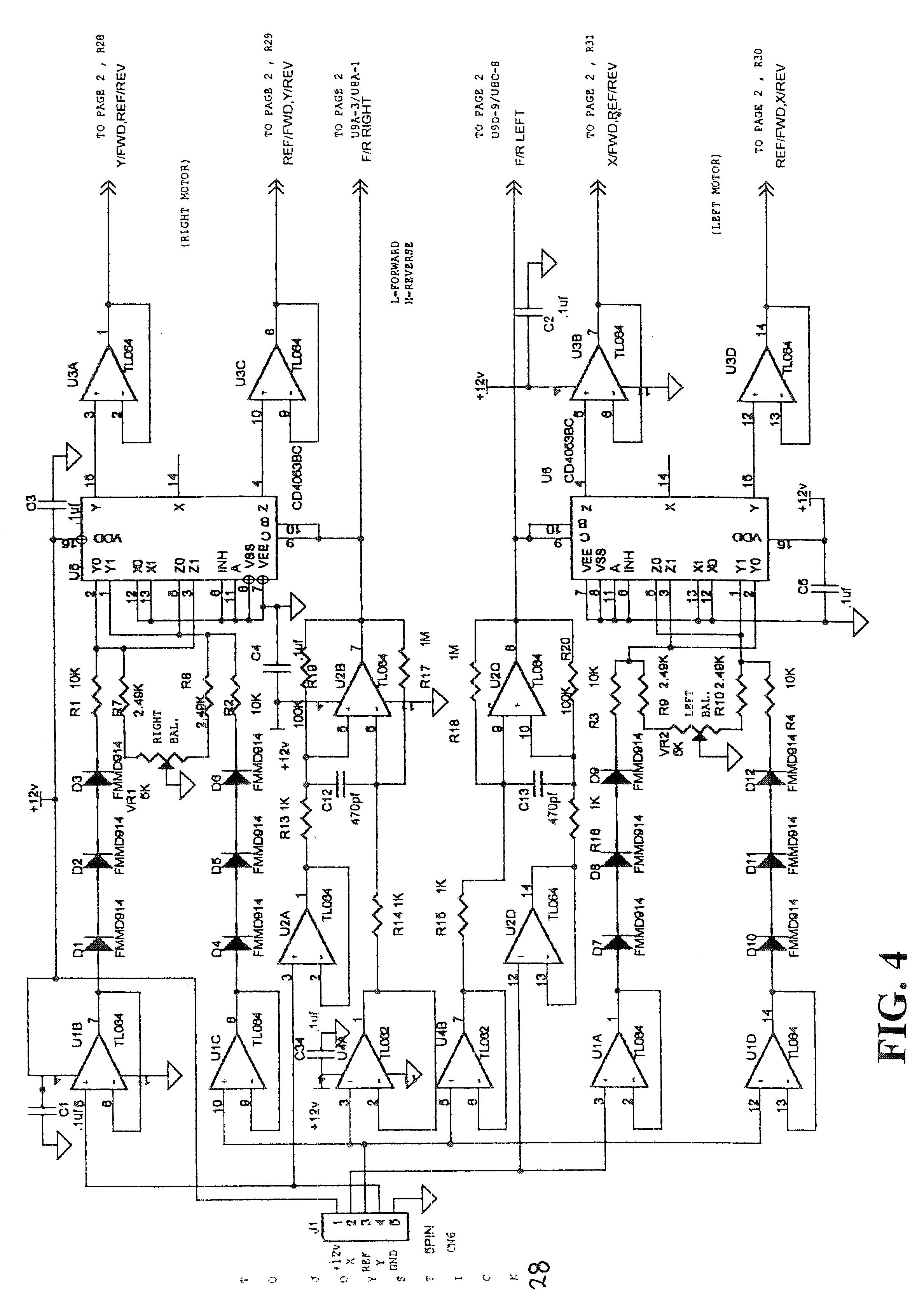 Lansing Bagnall Forklift Wiring Diagram 39 Wiring