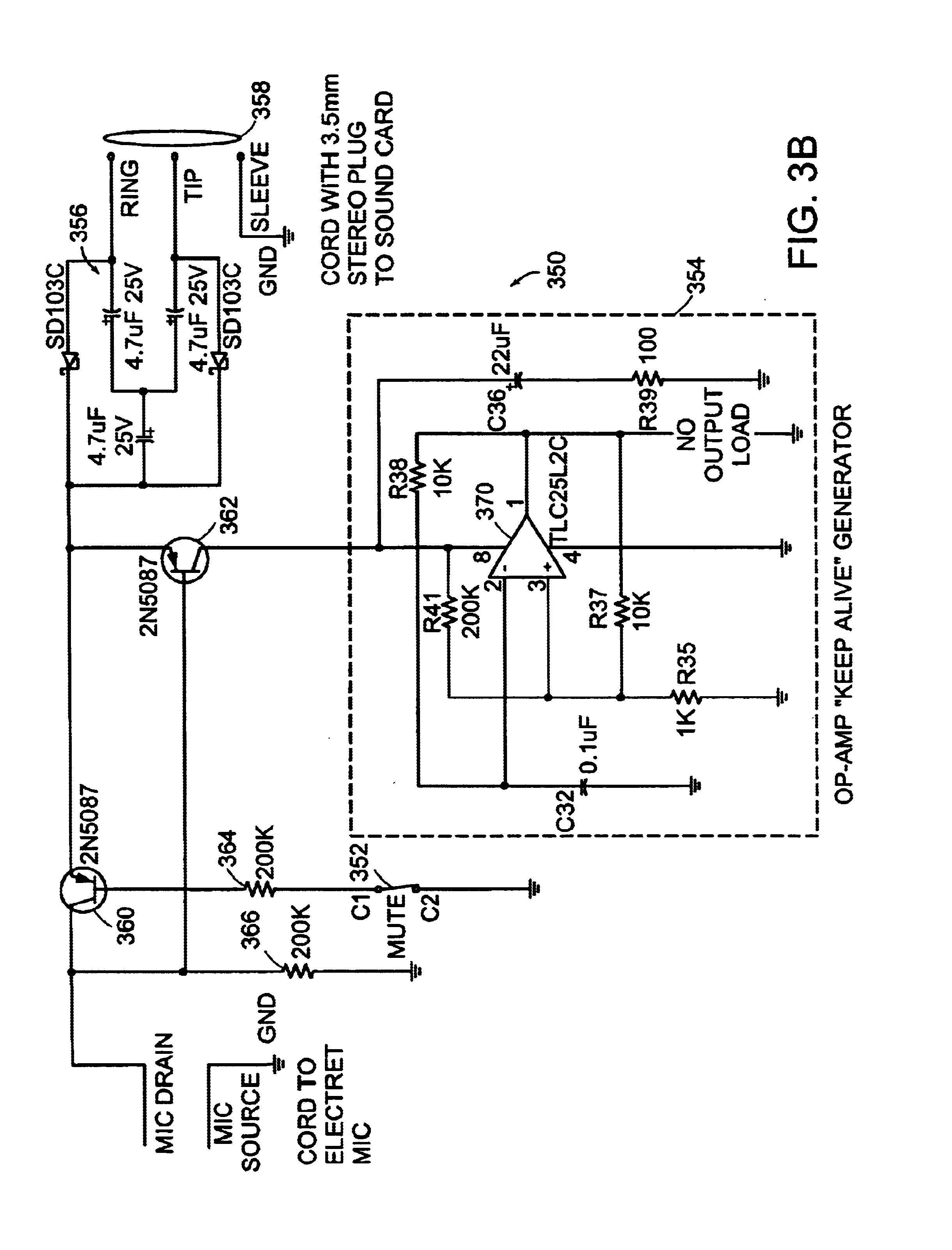Wiring Diagrams Audio Technica