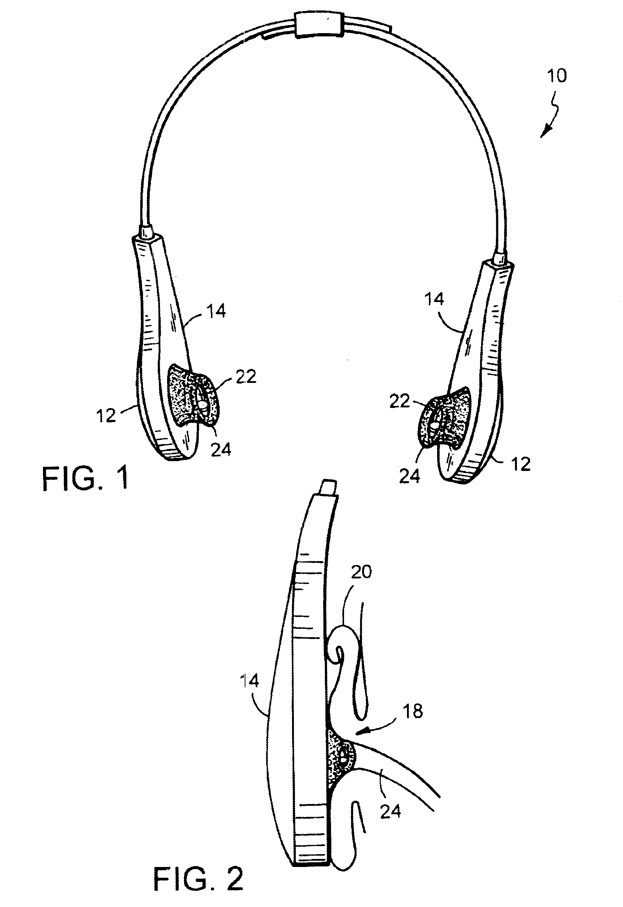 Images About Patents