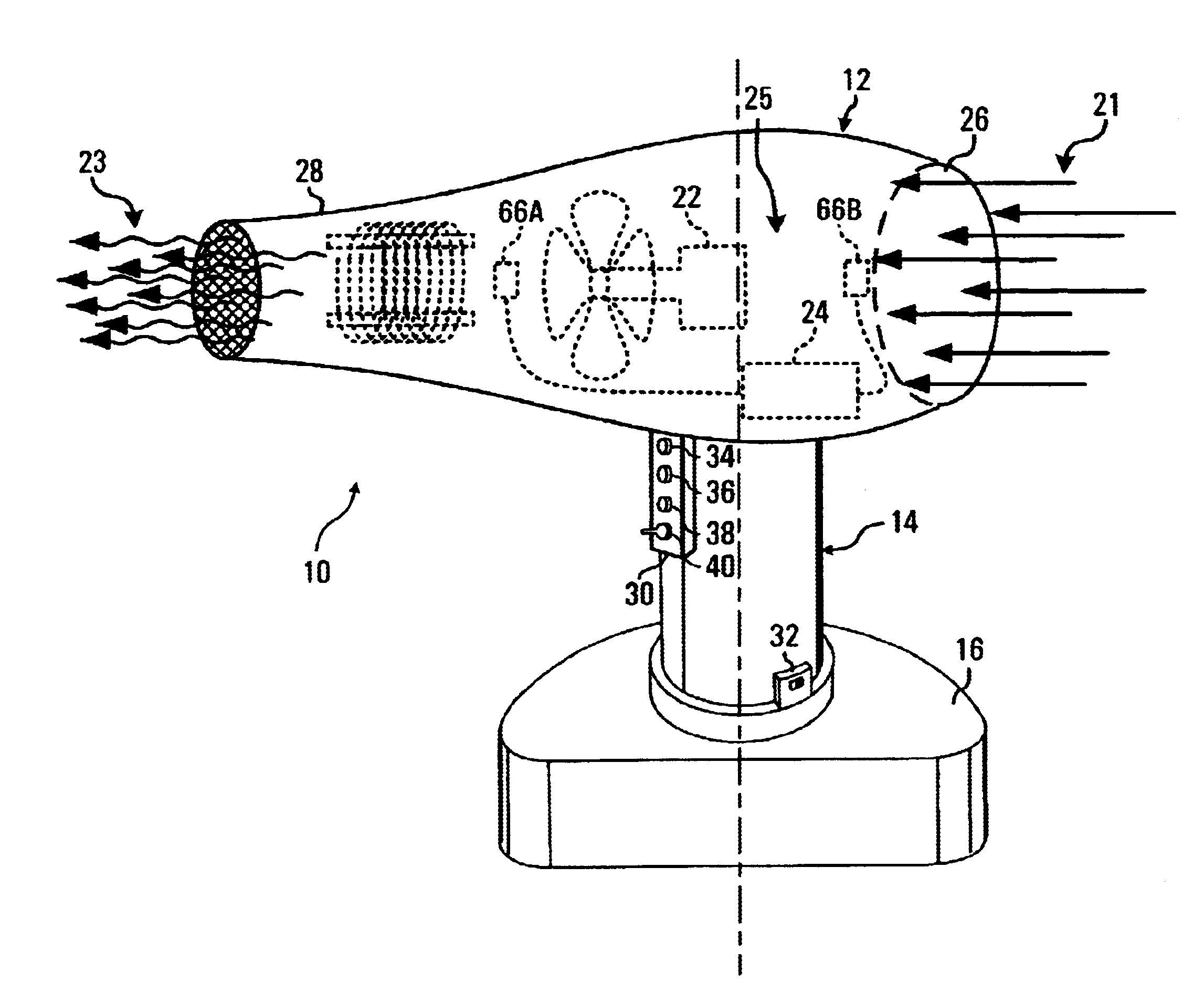 patent us  patent us � diagrams wiring 3 prong plug diagram