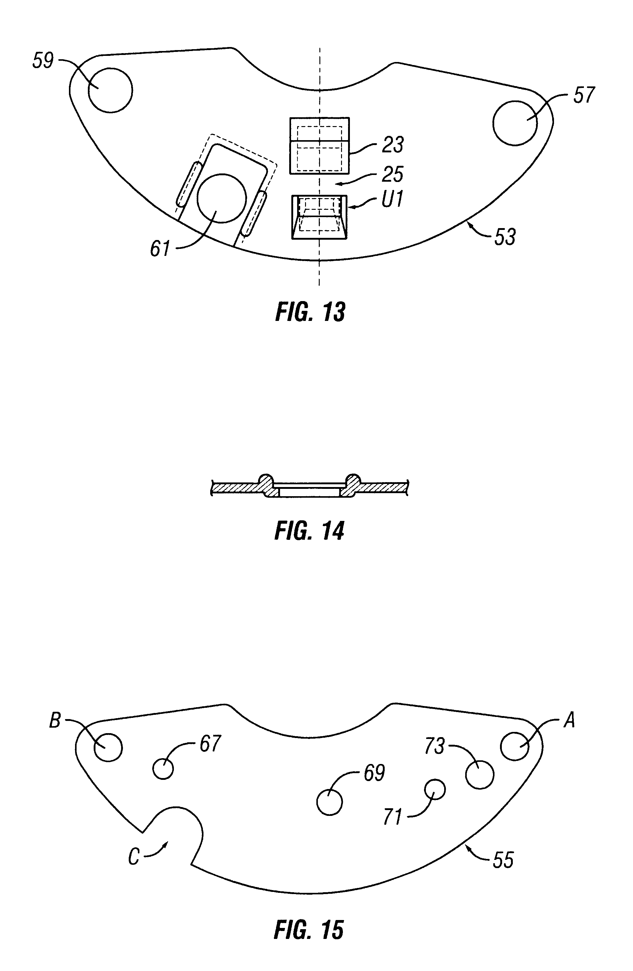 Diagrams Wiring 2 Wire Vs 3 Proximity Sensors