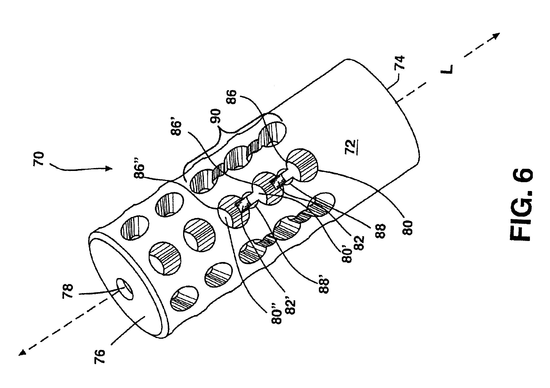 Paccar Engine Brake | Wiring Diagram Database
