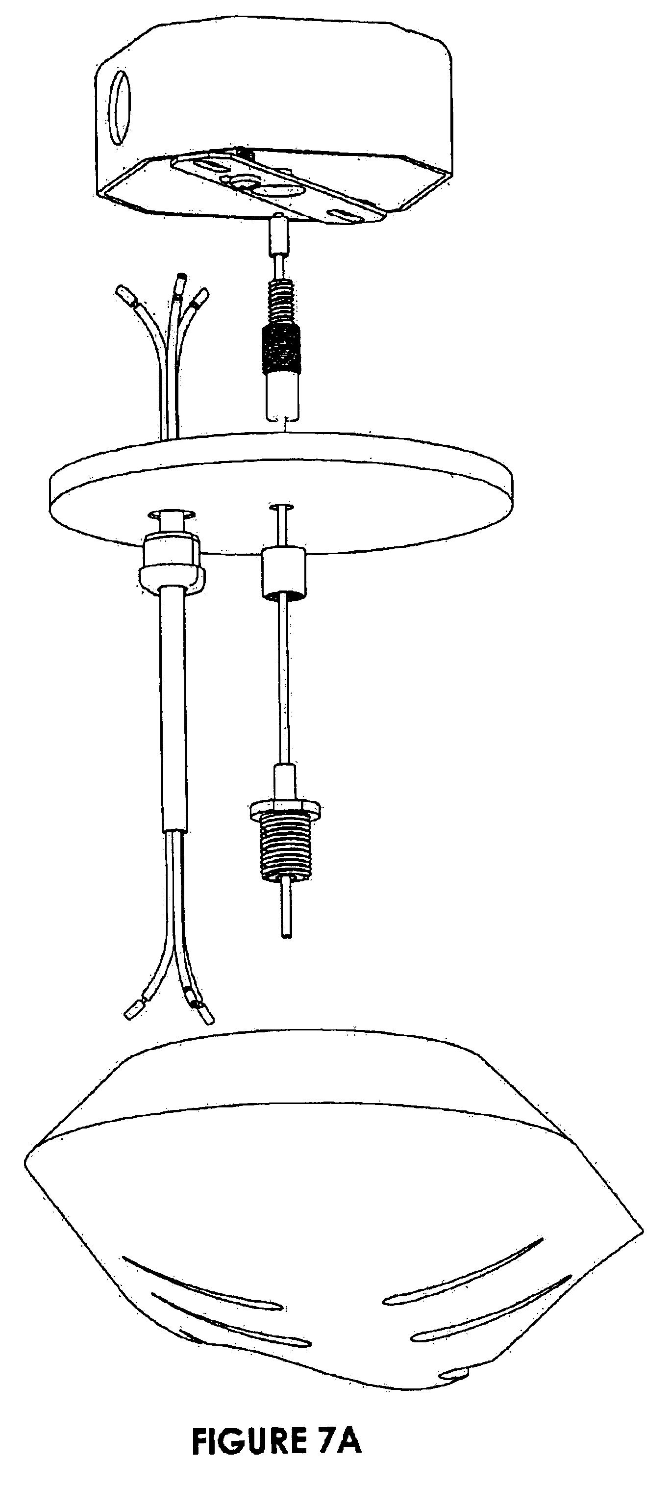 emg 81 85 wiring diagram solder emg afterburner wiring