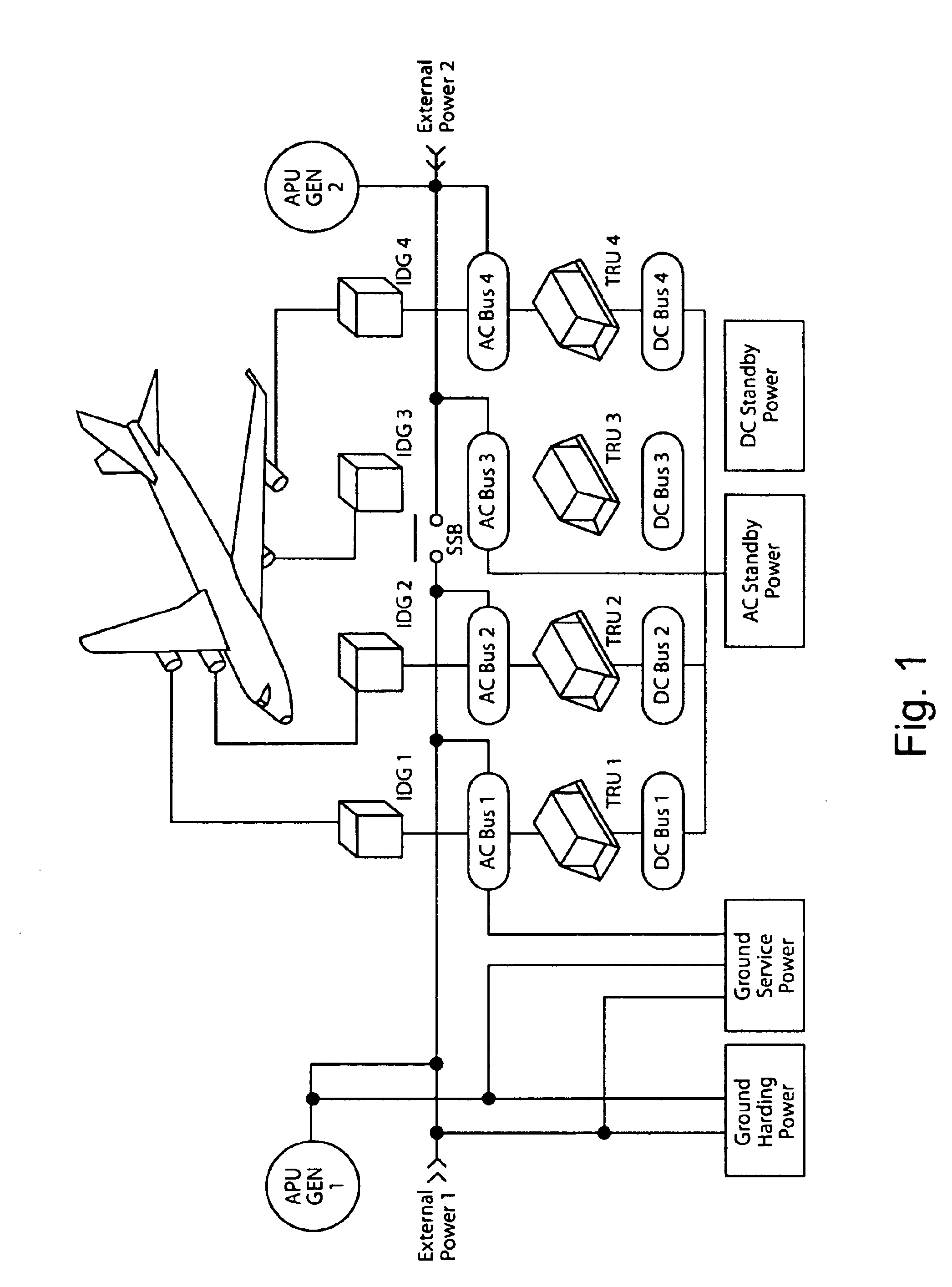 Wiring diagram for an autogage tach the wiring diagram wiring diagram
