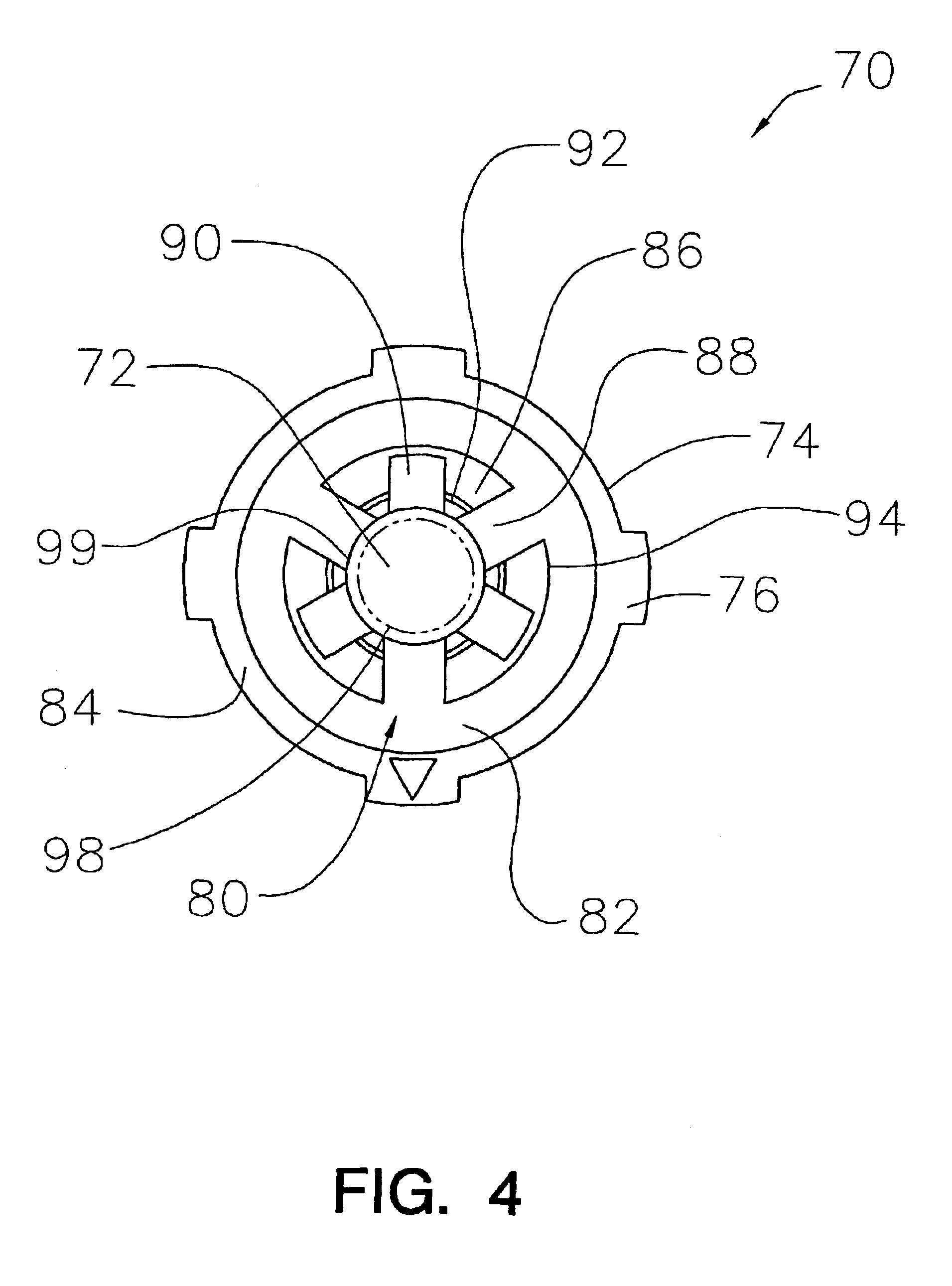 Wiring diagram toyota kijang kapsul us06782725 20040831 d00003 wiring diagram toyota kijang kapsulhtml
