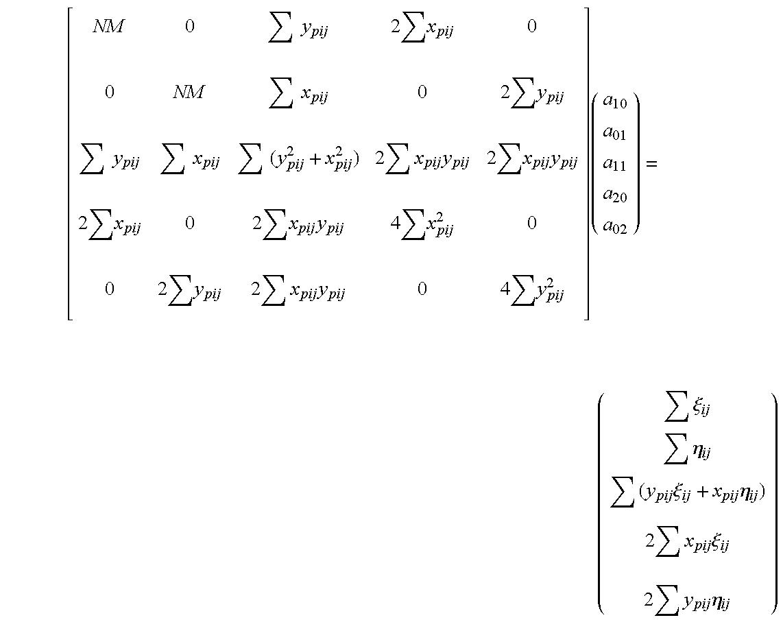 Figure US06791696-20040914-M00006