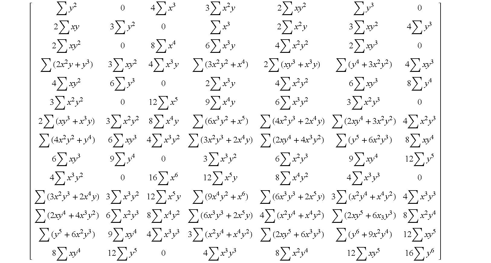 Figure US06791696-20040914-M00008