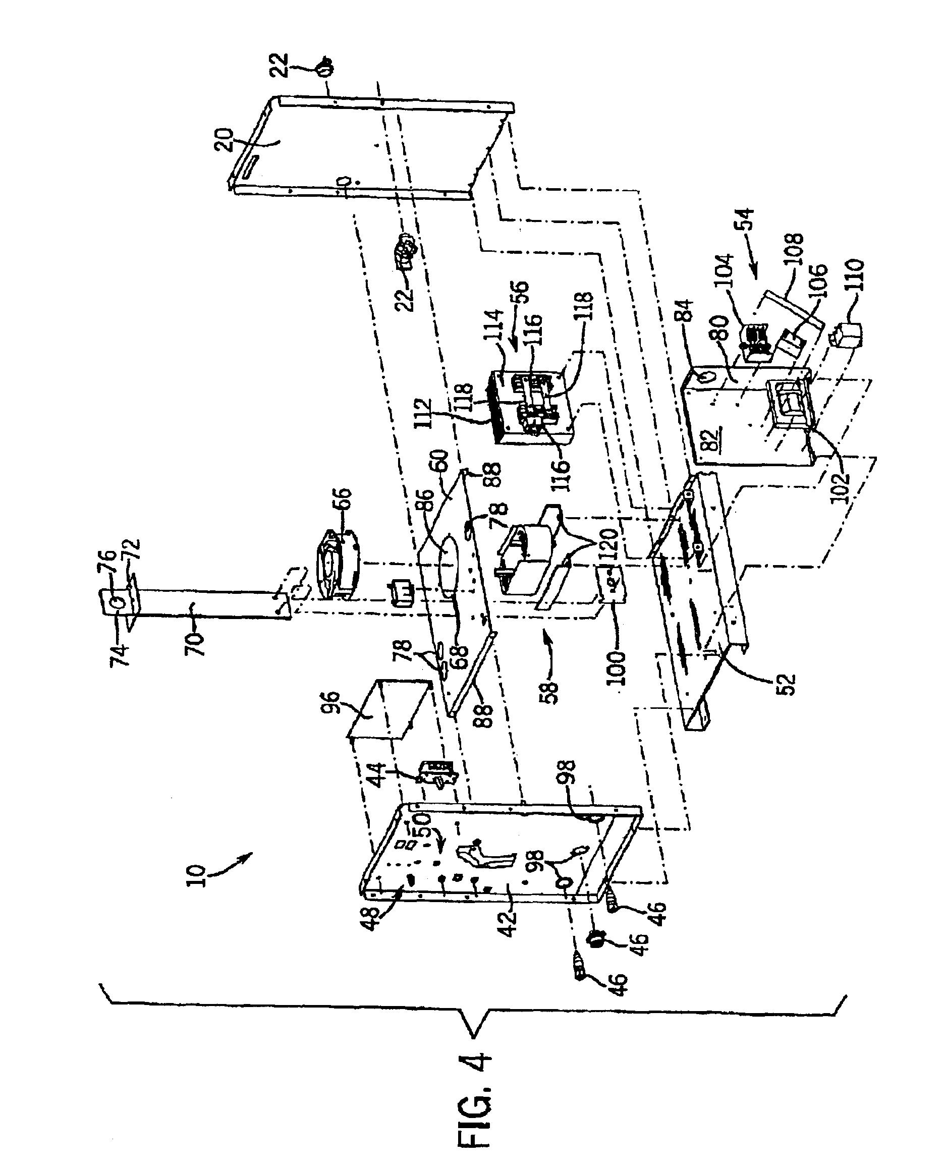 Dual sd radiator fan wiring diagram sh3 me sd fan relay wiring on switch