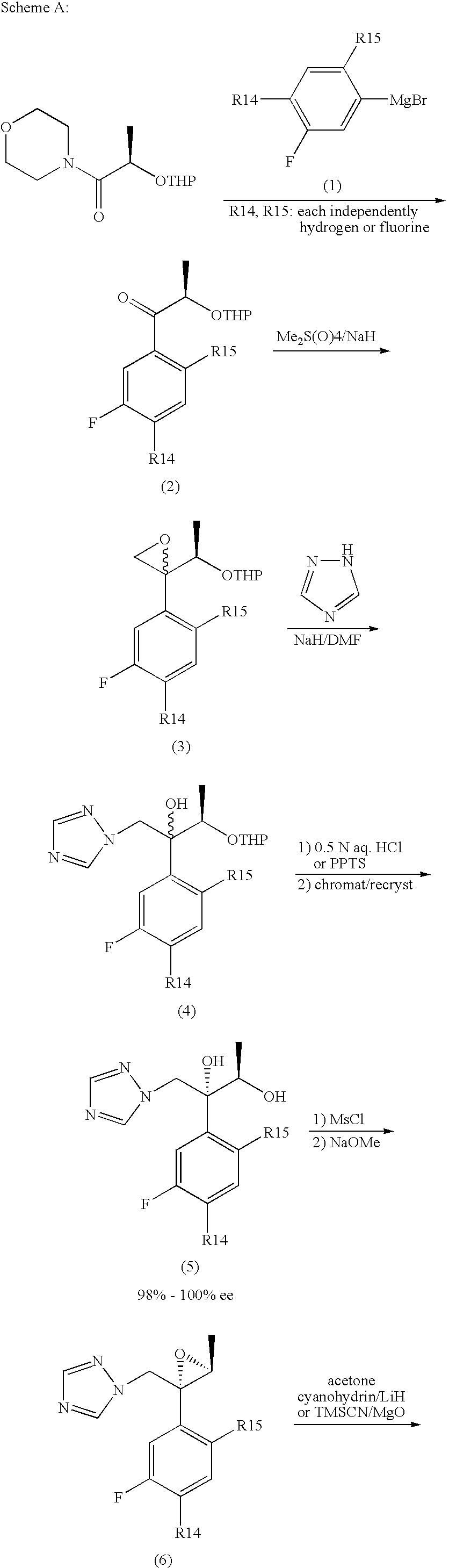 Figure US06812238-20041102-C00020
