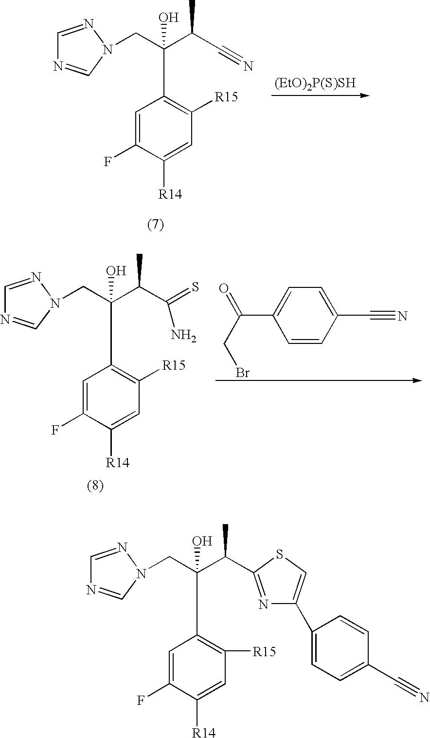 Figure US06812238-20041102-C00021