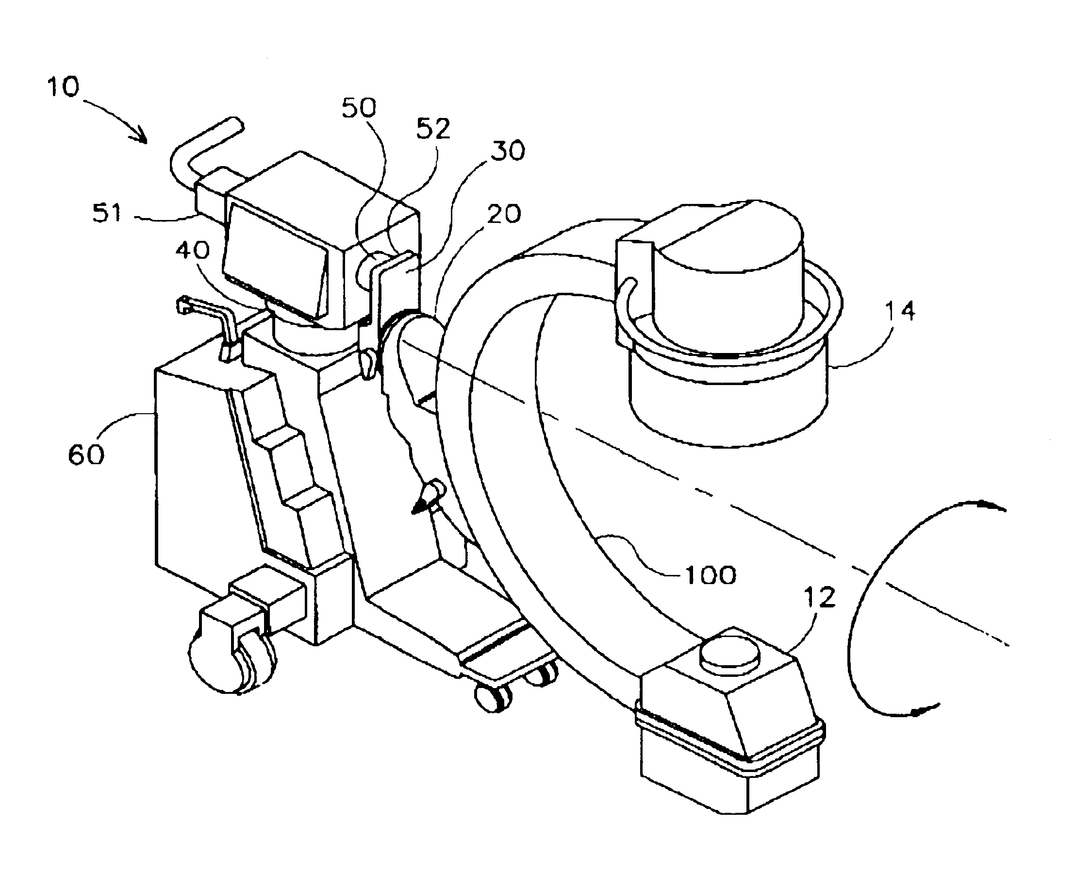 A C Machine