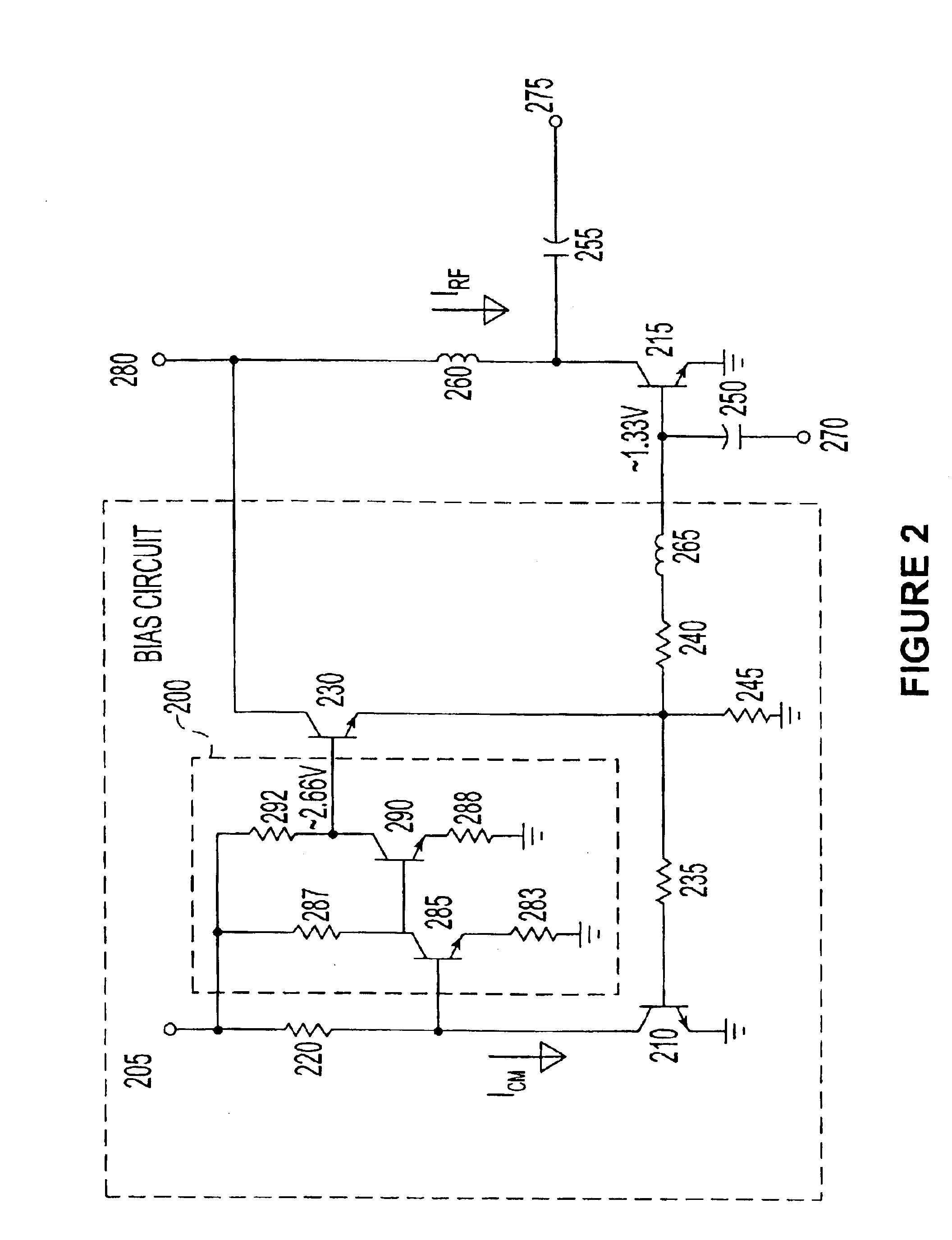 Non Inverting Amplifier Equation Opampinvertingamplifiercircuitpng Stable Circuit 2112x2751