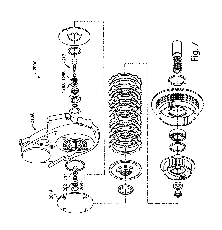 Wiring Diagram Honda 250es Honda Auto Wiring Diagram