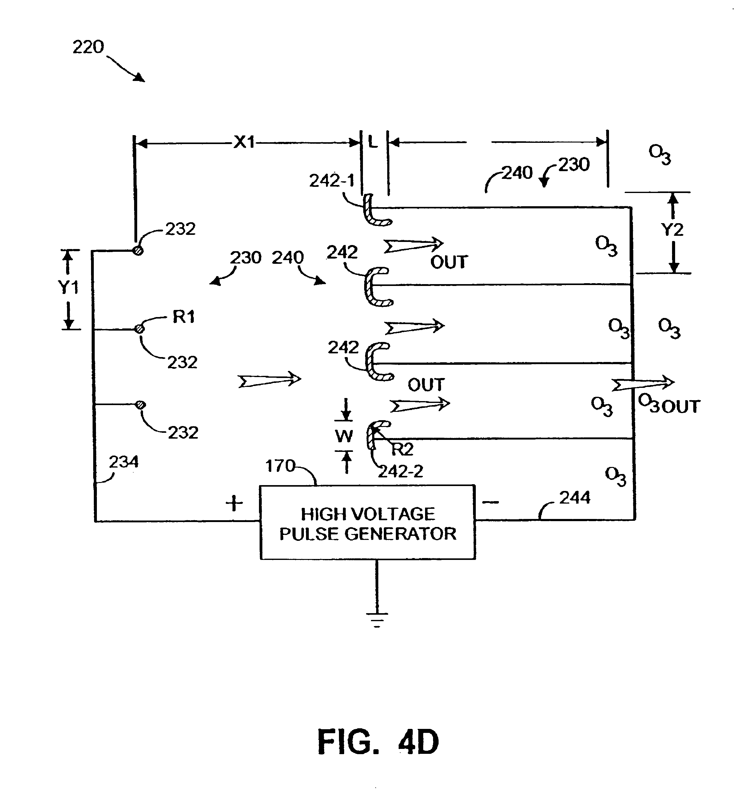 Air Conditioner Lifting Device