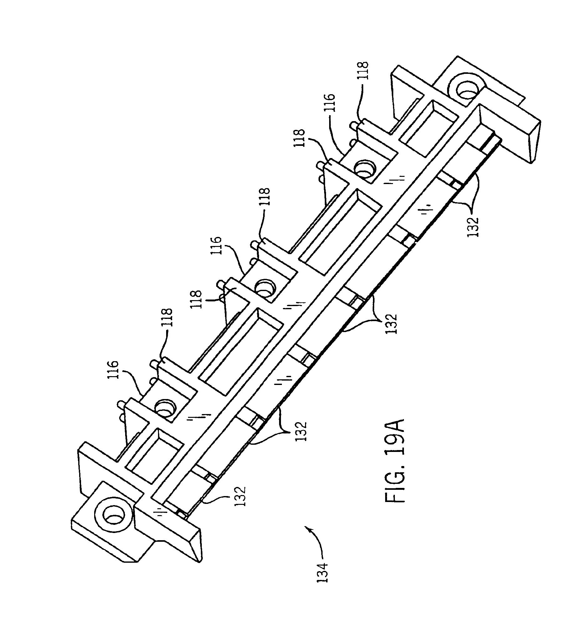 110v To 220v Breaker Box Wiring Diagram