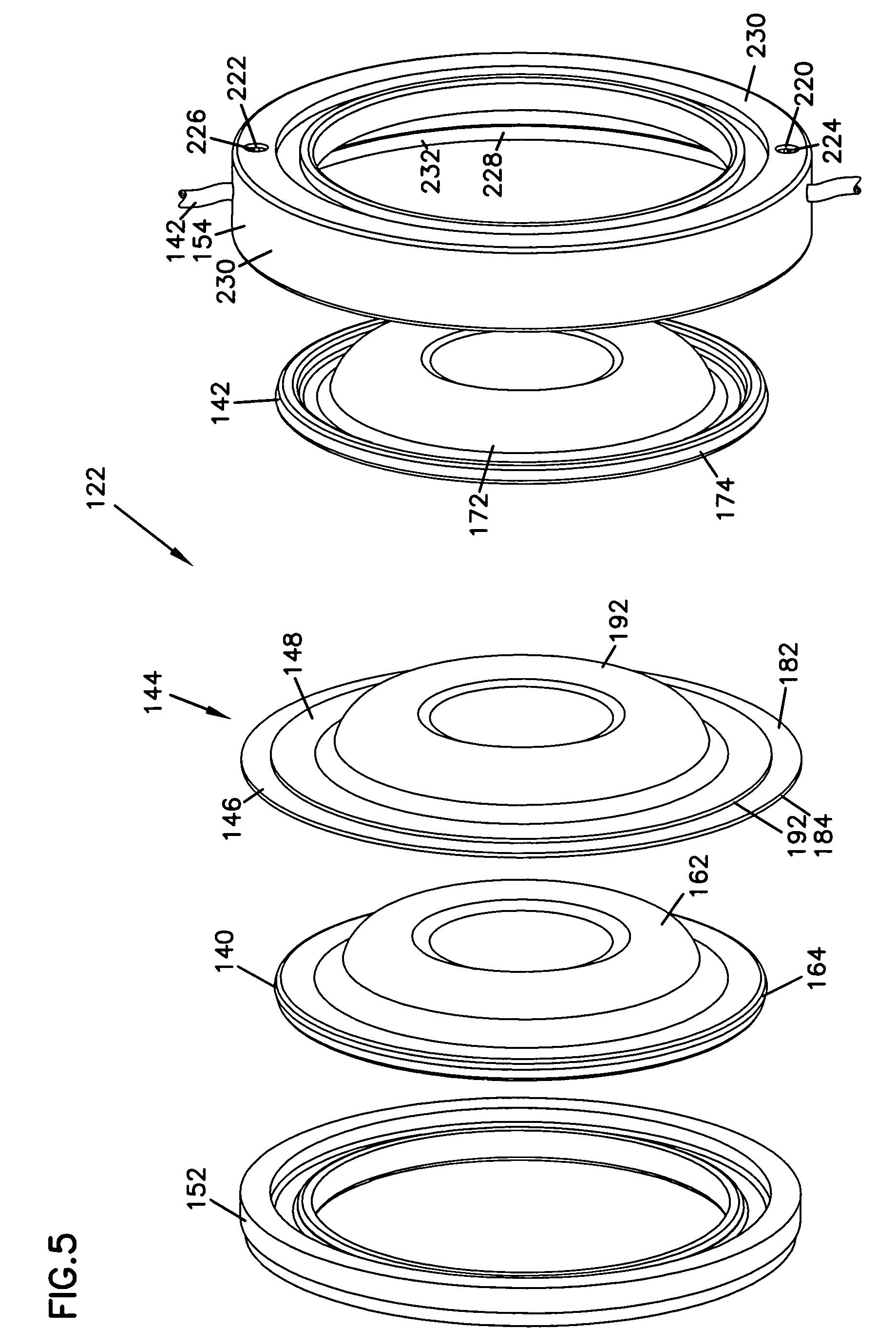 Stihl Oil Pump Diaphragm | Wiring Diagram Database