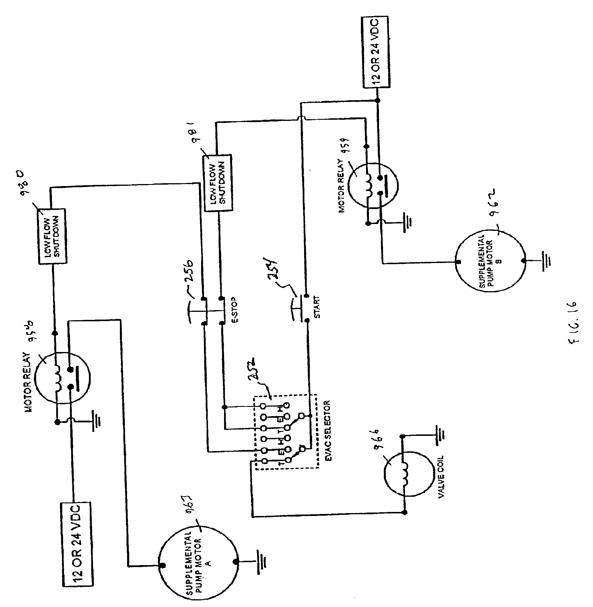US06941969 20050913 D00013?resize\\\\\\\\\\\\\\\\=665%2C680 kawasaki fh580v wiring diagram kawasaki mower, kawasaki engine Kawasaki FH580V Mower Engines at creativeand.co
