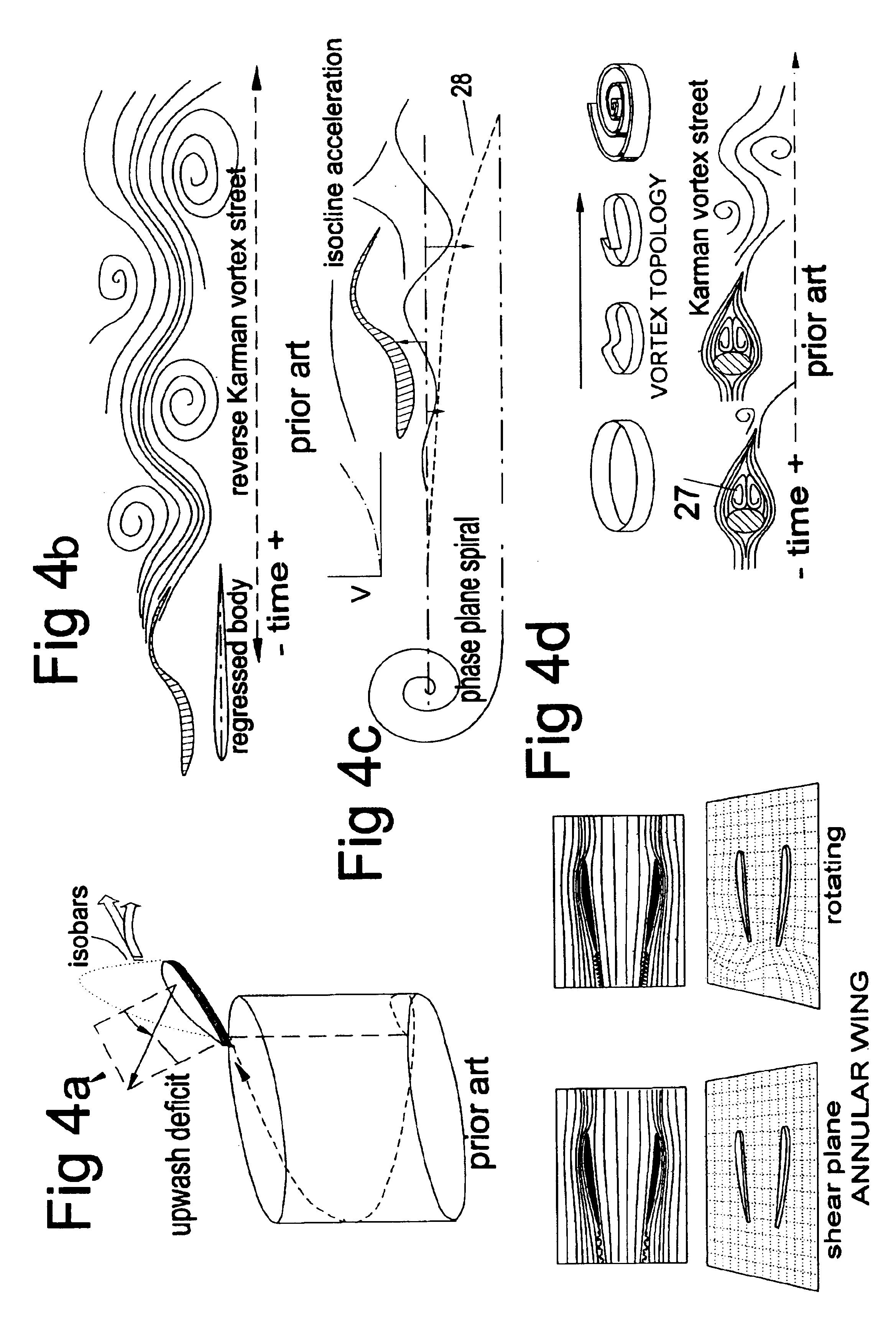 Hampton Bay Capacitor Wiring Diagram
