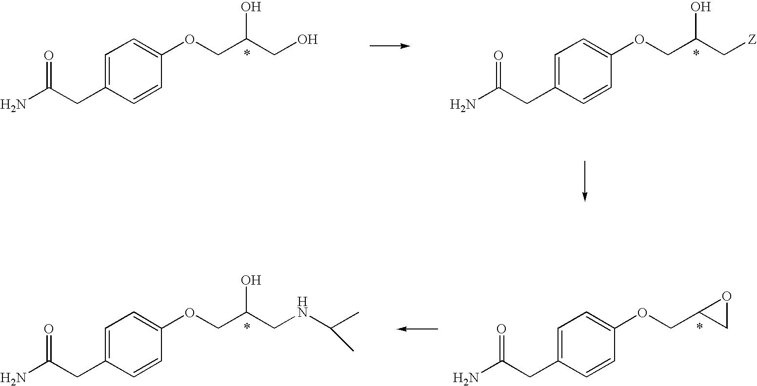 Figure US06982349-20060103-C00003