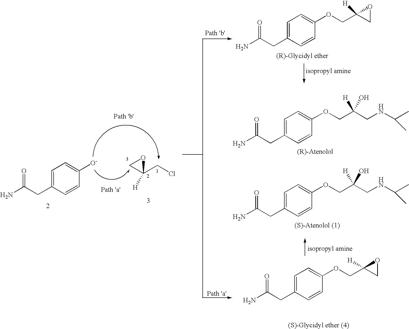 Figure US06982349-20060103-C00010