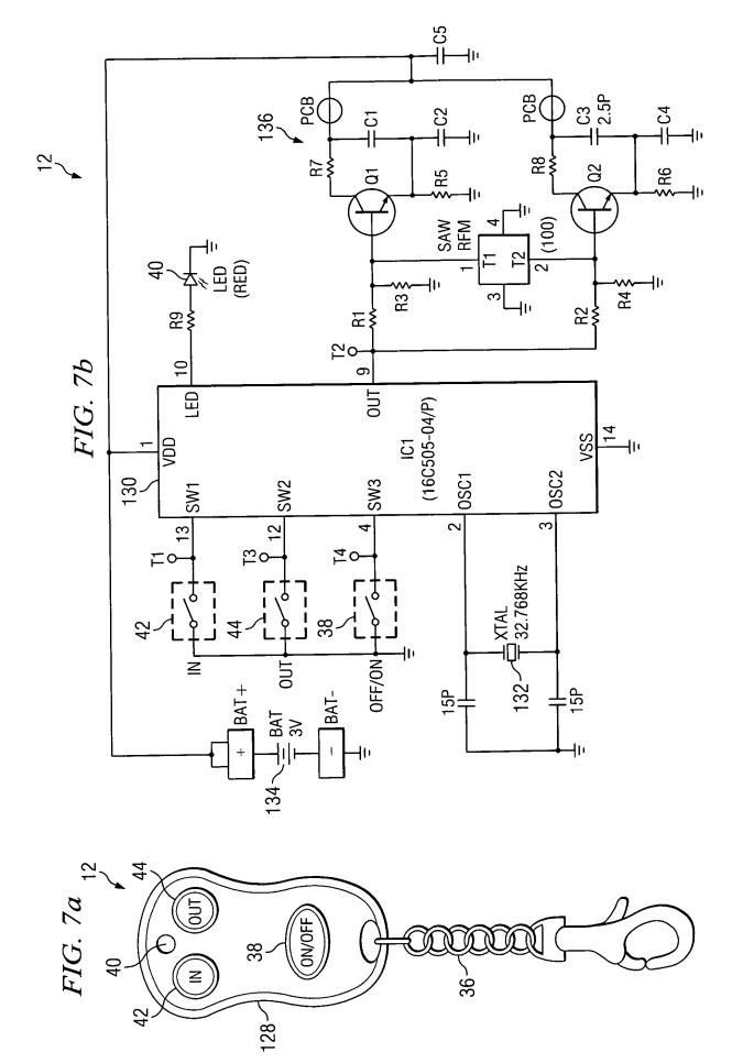 Mercruiser 188 Wiring Diagram Mercruiser Fuel Pump Wiring