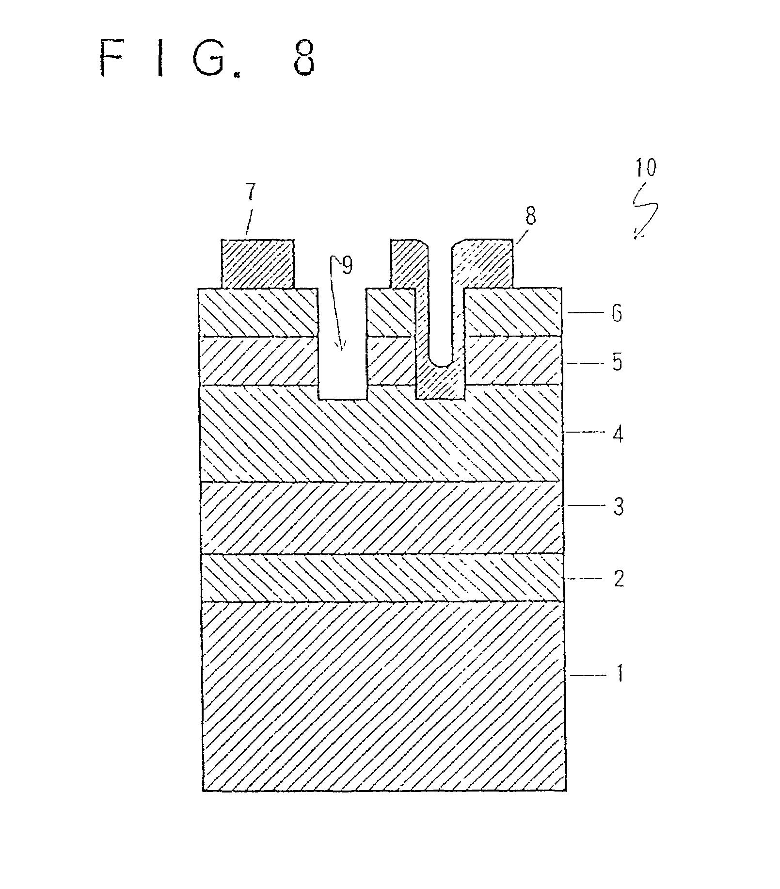 Design Of Culvert Nptel