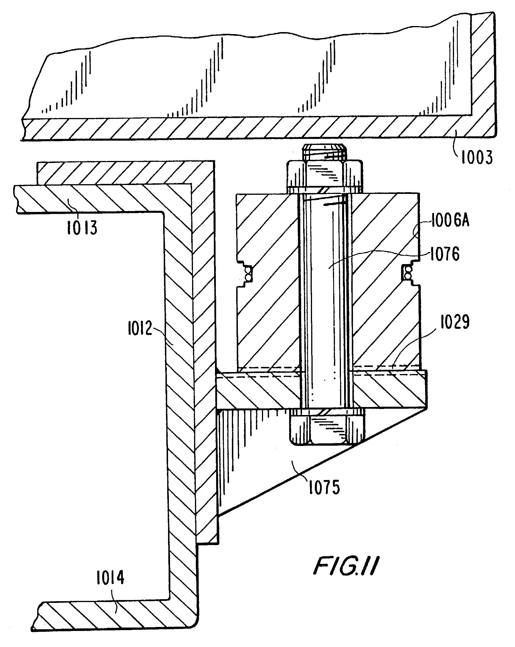 kubota l2850 wiring diagram   27 wiring diagram images