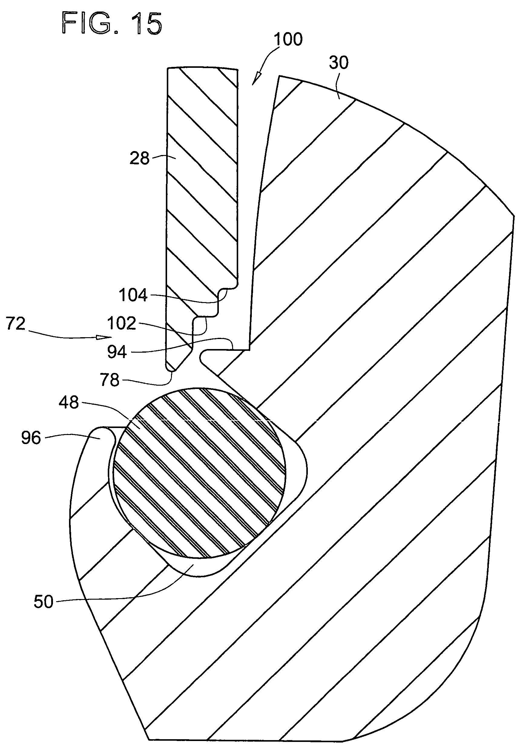 Wiring Diagram For Malibu Boat