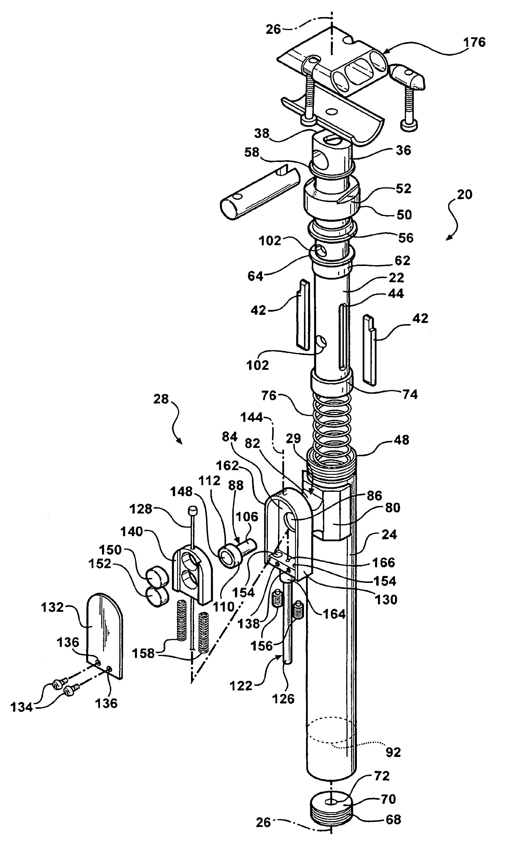 Case 1845c Parts Diagram Cab Wiring