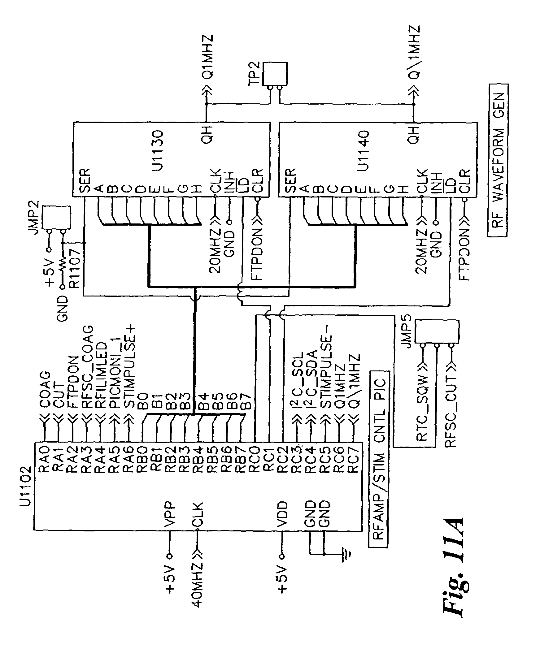 Taylor Dunn B2 48 Wiring Diagram