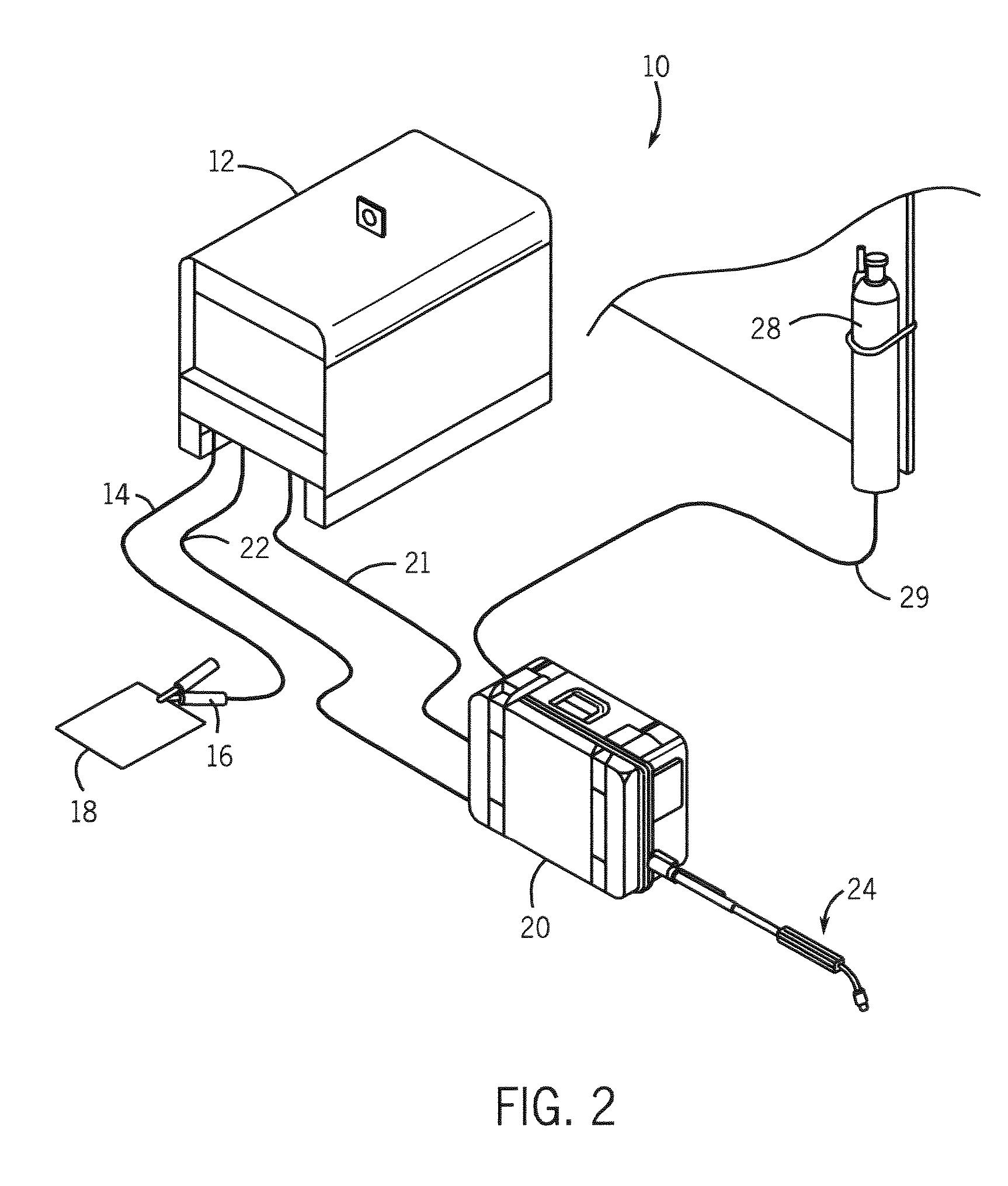 Mig welding block diagram patent us7049545 mig welding machine having 115v inverter design
