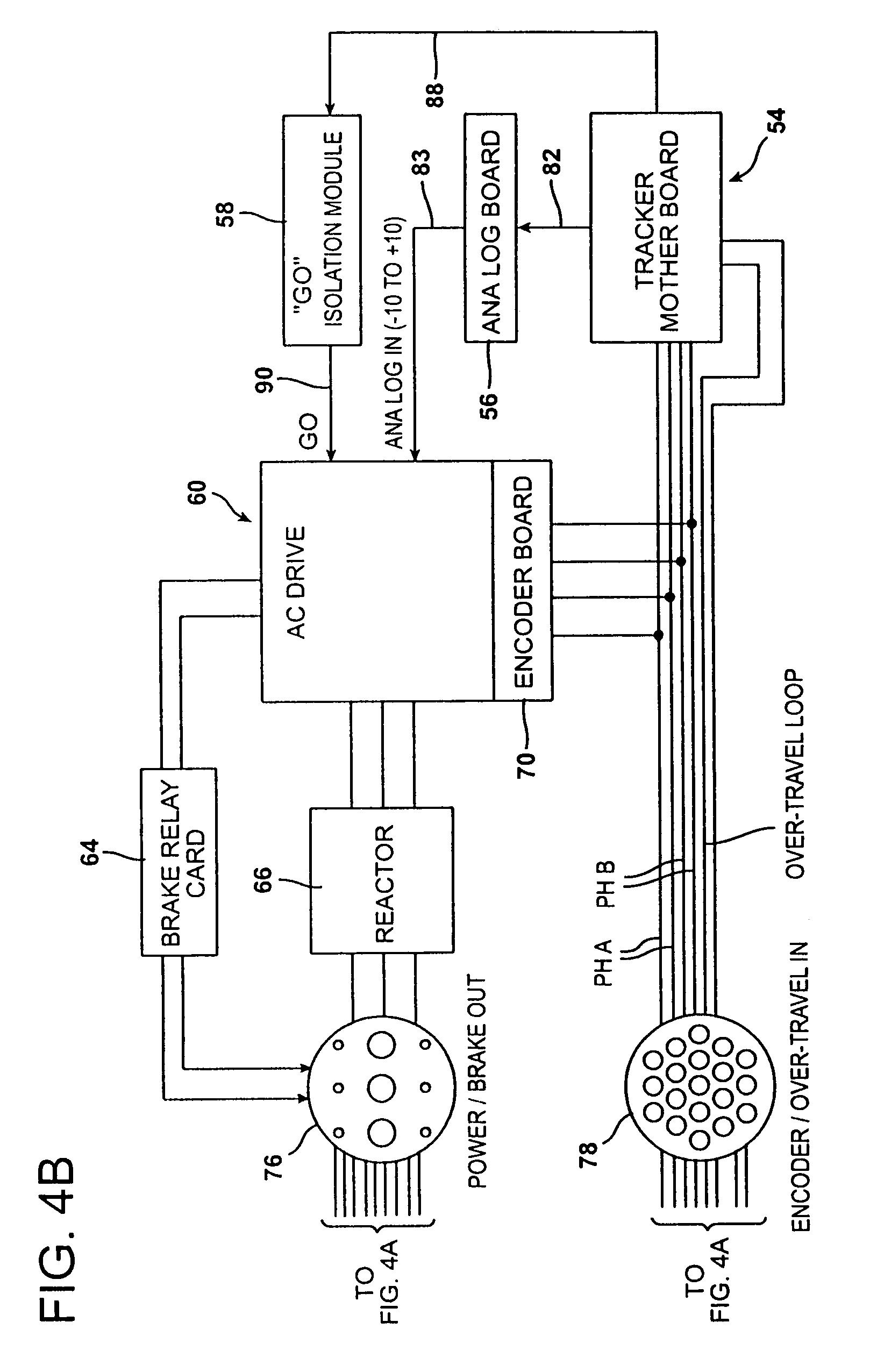 f12 magneto wiring schematic wiring diagram rh wiring3 ennosbobbelparty1 de
