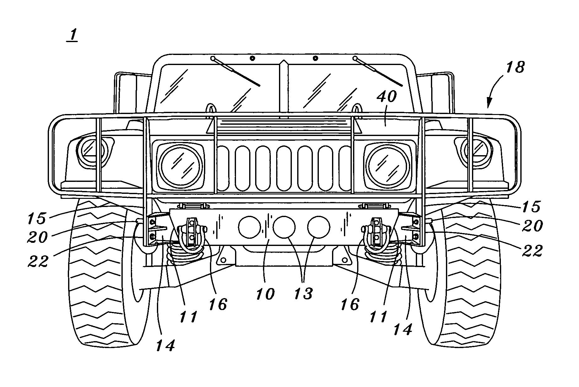 H2 Hummer Sketch Templates
